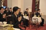 Somdet Kiaw Yingluck