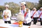 Constitution Day Thailand