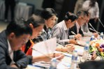 yingluck_emergency_meeting