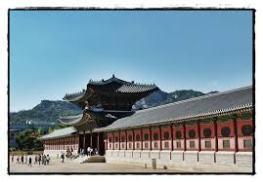 gyeongbokgung1