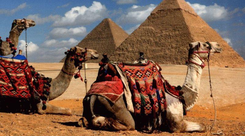 Когда дешевле ехать в Египет