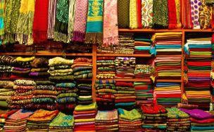 текстиль турции