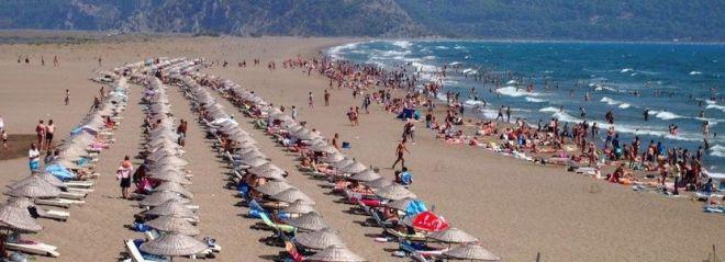 Изтузу (Турция)