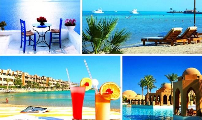 Стоимость отдыха в Турции в июне