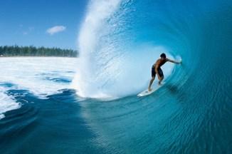серфинг в Паттайе