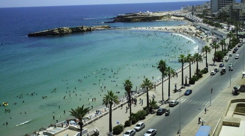 Можно ли ехать в Тунис в 2016 году