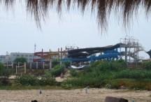 Аквапарки Туниса - «Flipper»