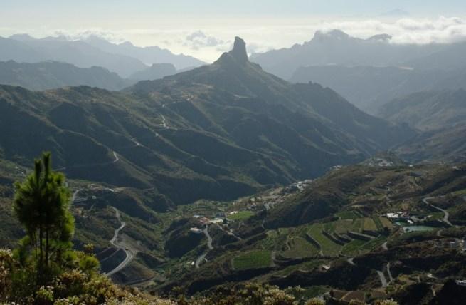 Гран Канария - Испания