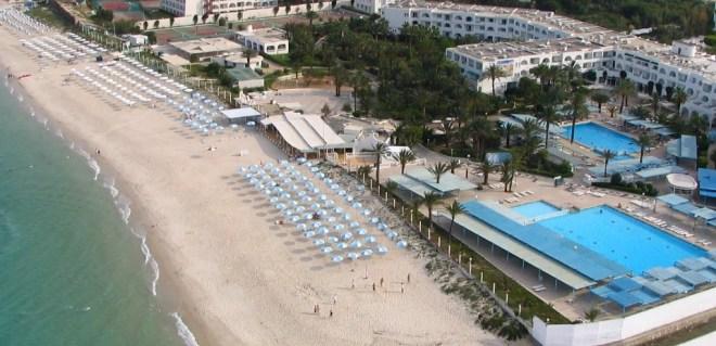 Когда лучше всего отдыхать в Тунисе