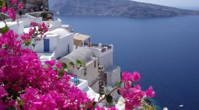 Регион проживания в Греции