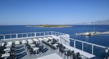 Mistral Bay Hotel 4*