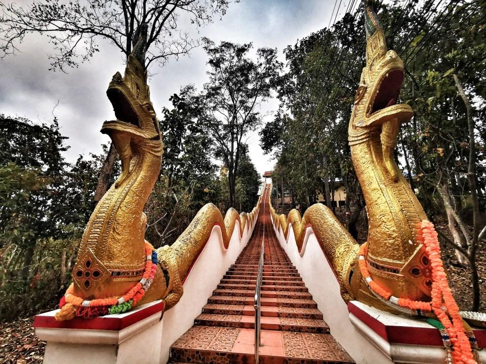 Wat Doi Kham