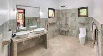 t32-thai-bungalow-renoviert-b2_bathroom
