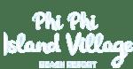 phiphi-wedding-resort