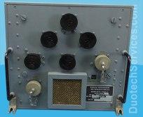 apq159-processor-mx-9816