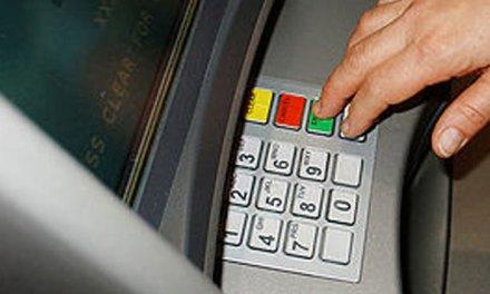 ใช้บัตรเครดิตอย่างปลอดภัยในนิวซีแลนด์