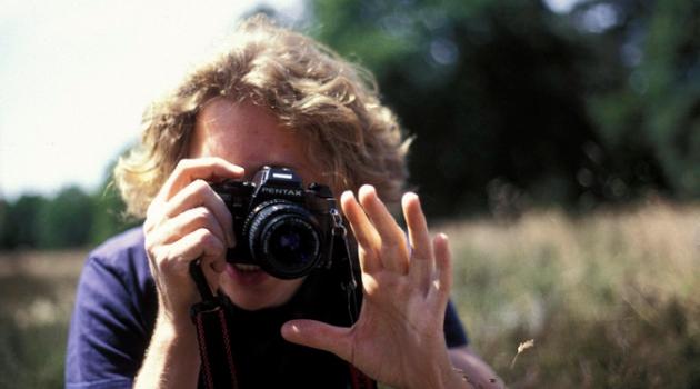ถ่ายรูปคนอื่นในที่สาธารณะผิดกฎหมายหรือไม่