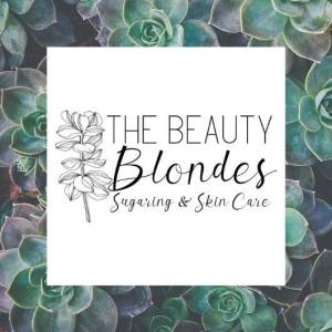 The Beauty Blondes sugaring & skin care specialists