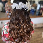 Special event hair by hair stylist Mariesol Pool