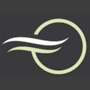 thairapie salon partial logo