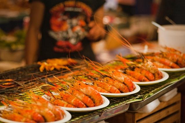 bangkok-barbecue-close-up-1031780