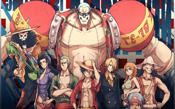 2013-one-piece-wallpaper