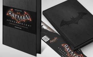 Batman-Arkham-Knight-DarkSide-Completo