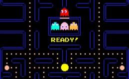Pac-Man3-770x470