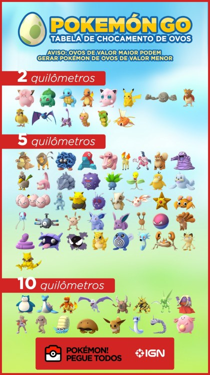 ign-pokemon-r1jf_tmcc