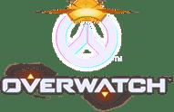 Logo do Overwatch