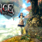 Gameplay | Alice: Madness Returns (Parte 1 e 2)