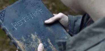 Resenha | Death Note (Filme 2017)