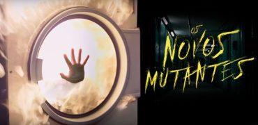 X-Men: Os Novos Mutantes – Trailer Oficial