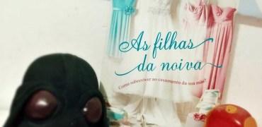 As Filhas da Noiva de Susan Mallery