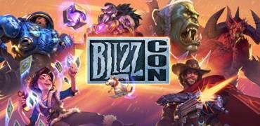 BlizzCon 2018 | Novidades do 1º Dia
