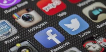 Instagram | Como Integrar Vídeos do IGTV ao Feed