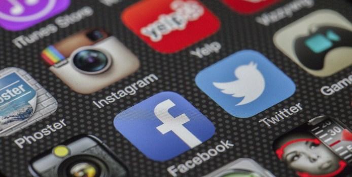 Instagram   Como Integrar Vídeos do IGTV ao Feed
