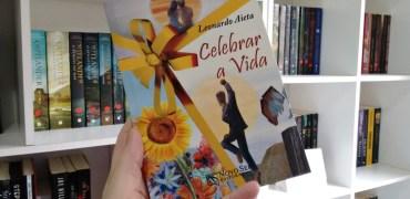 Celebrar a Vida de Leonardo Aieta