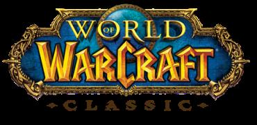 World of Warcraft | Reserve seu nome no Classic