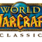 World of Warcraft | Reserve seu nome no Classic
