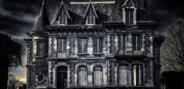 Microconto | A Casa