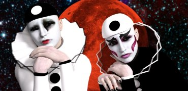 Microconto | Eterno Carnaval
