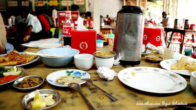 food+in+myamna