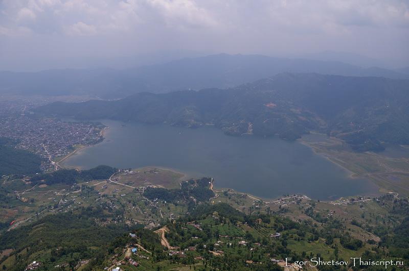 Покхара - чем заняться - 10