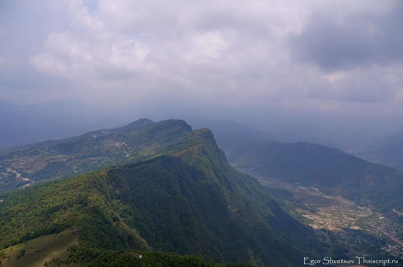 Покхара - чем заняться 12