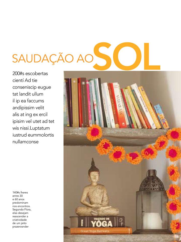 REVISTA BONS FLUIDOS (BRASIL : 2013) 01