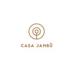 Casa Jambu