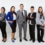 タイで現地採用として働く際の仕事の探し方