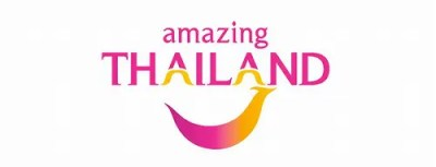 タイ国政府観光庁のお得な情報を見逃さないように!