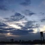 チャオプラヤ川のディナークルーズで貸切忘年会をしましょう
